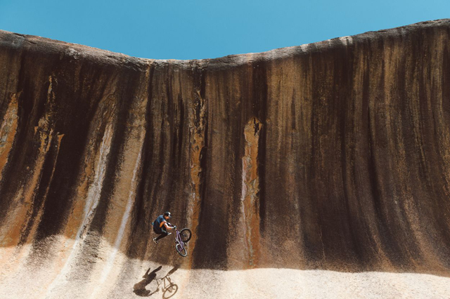 Wave Rock_2
