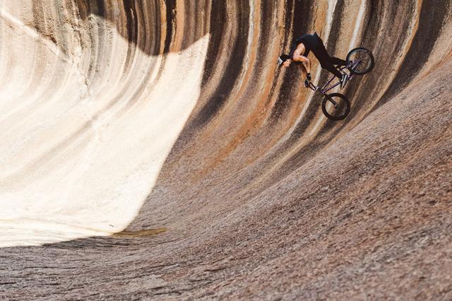 Wave Rock_7