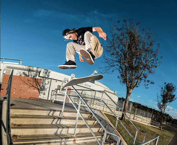 Wes_Kremer_in_Crusty_by_Nature_2014_01