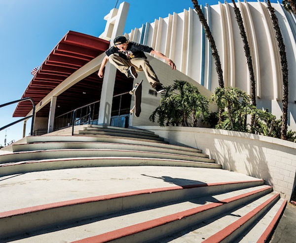 Wes_Kremer_in_Crusty_by_Nature_2014_05