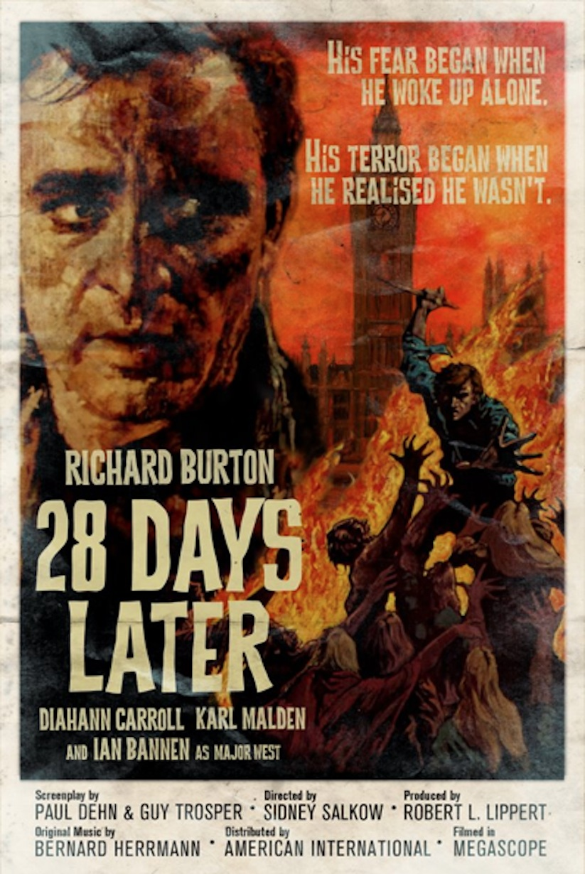 What If_Movies_Re_Imagined_for_Another_Time_and_Place_by_Peter_Stults_2014_12