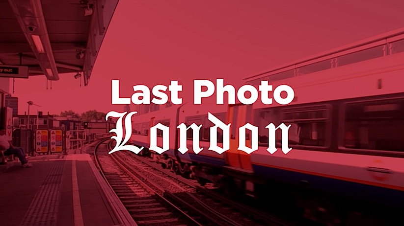 Whats_The_Last_Photo_On_Your_Smartphone_London_2014_01