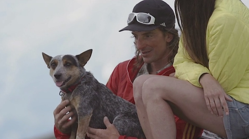 When_Dogs_Fly_Worlds_First_Wingsuit_BASE_Jumping_Dog_2014_02