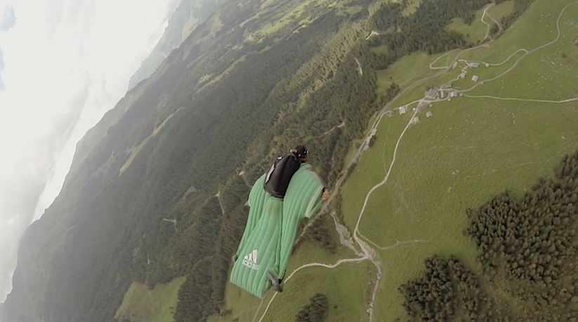 When_Dogs_Fly_Worlds_First_Wingsuit_BASE_Jumping_Dog_2014_04