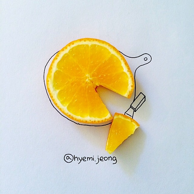 Witty_Illustrations_Created_Around_Everyday_Household_Objects_by_Hyemi_Jeong_2014_11