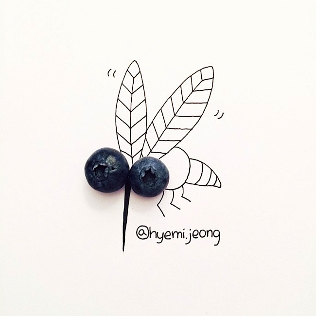 Witty_Illustrations_Created_Around_Everyday_Household_Objects_by_Hyemi_Jeong_2014_15