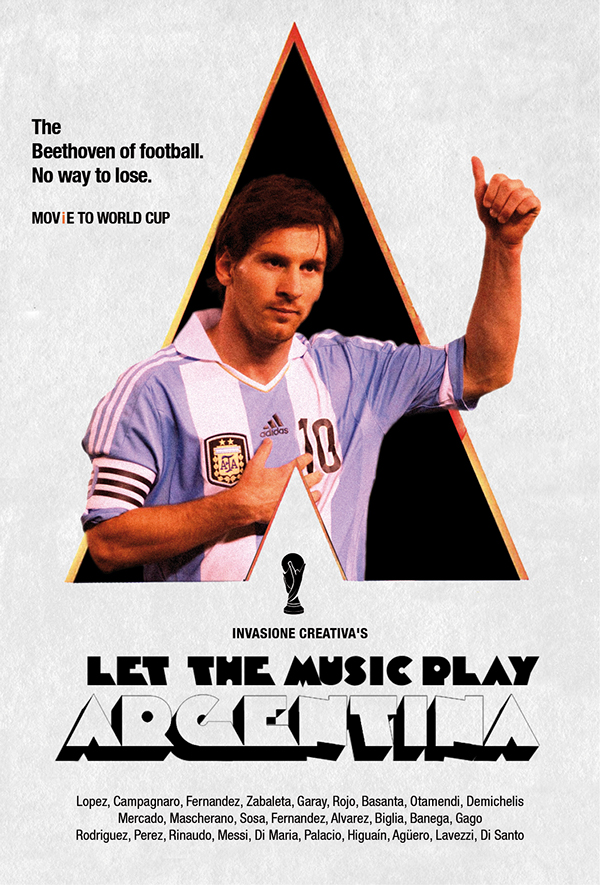 World_Cup_Players_Featured_On_Humorous_Posters_Of_Famous_Movies_2014_04