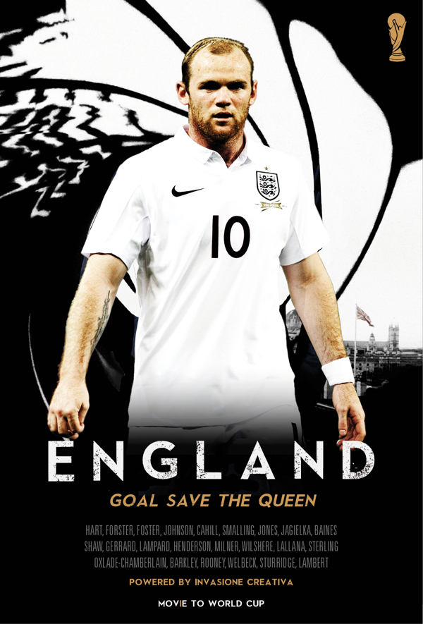 World_Cup_Players_Featured_On_Humorous_Posters_Of_Famous_Movies_2014_05