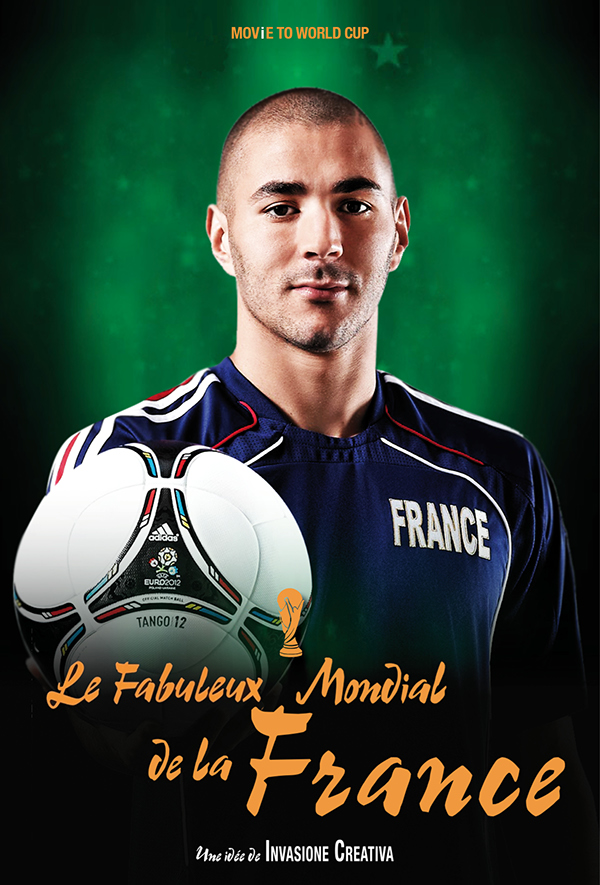 World_Cup_Players_Featured_On_Humorous_Posters_Of_Famous_Movies_2014_08