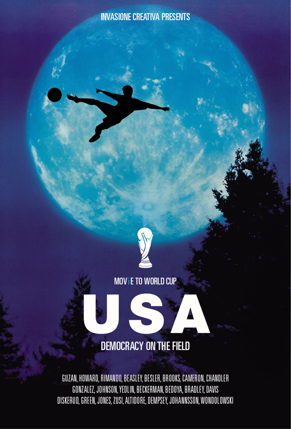 World_Cup_Players_Featured_On_Humorous_Posters_Of_Famous_Movies_2014_09