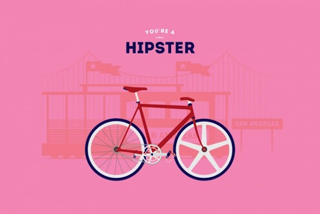 You-Are-What-You-Ride-Illustrated-Bikes-by-Romain-Bourdieux-and-Thomas-Pomarelle-02