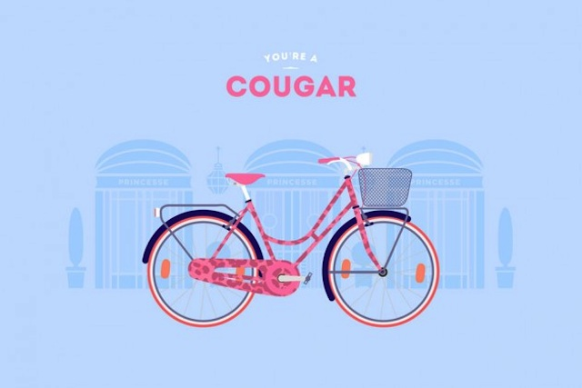 You-Are-What-You-Ride-Illustrated-Bikes-by-Romain-Bourdieux-and-Thomas-Pomarelle-04