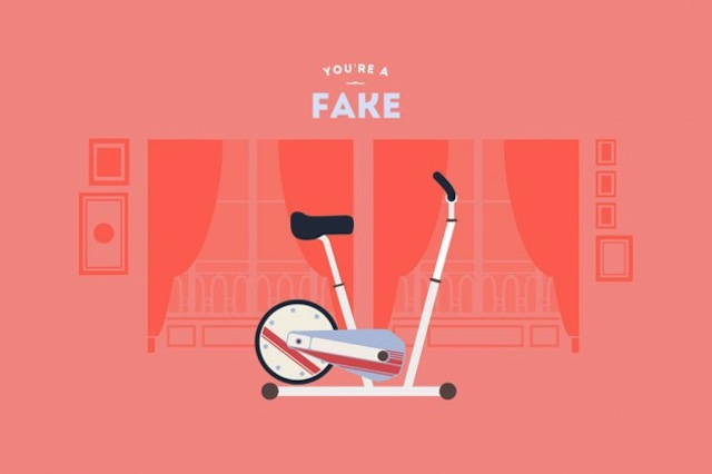 You-Are-What-You-Ride-Illustrated-Bikes-by-Romain-Bourdieux-and-Thomas-Pomarelle-05
