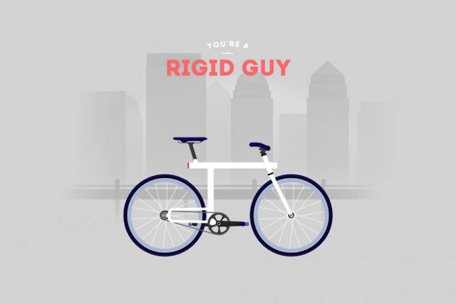 You-Are-What-You-Ride-Illustrated-Bikes-by-Romain-Bourdieux-and-Thomas-Pomarelle-09
