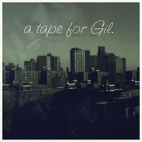 a_tape_for_gil_cover