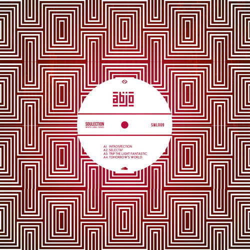 abjo_soulection_white_label_09_cover