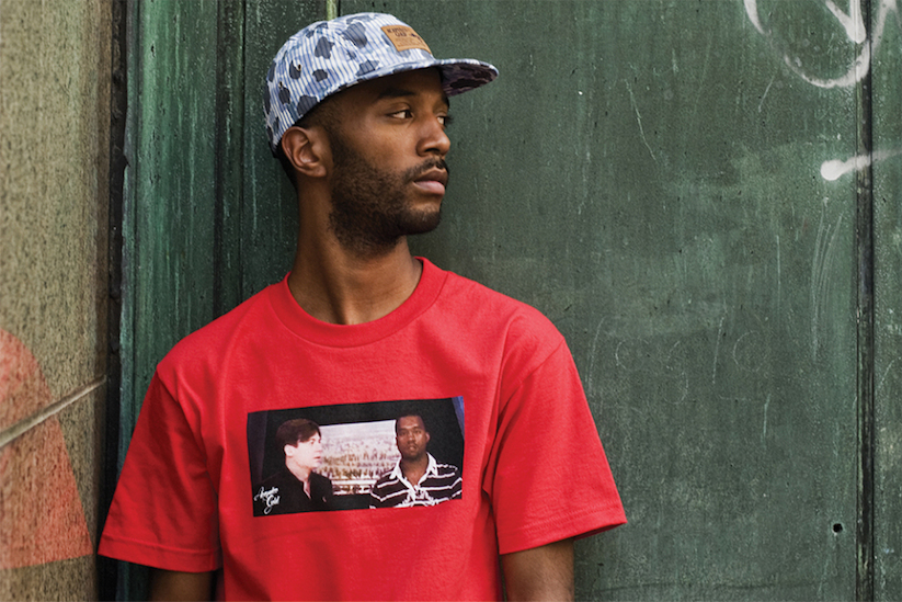 acapulco-gold-summer-2014-lookbook_06