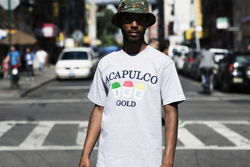 acapulco-gold-summer-2014-lookbook_08