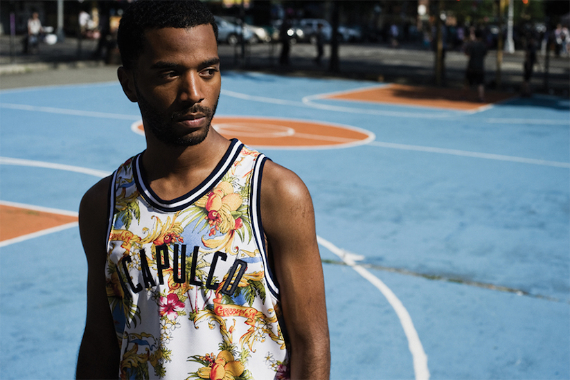acapulco-gold-summer-2014-lookbook_10