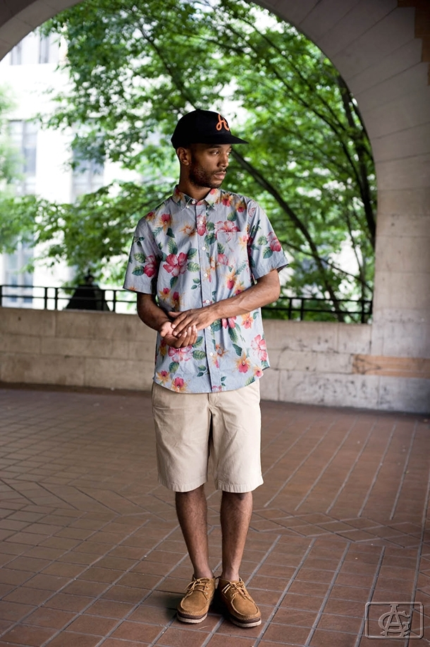 acapulco-gold-summer-2014-lookbook_15