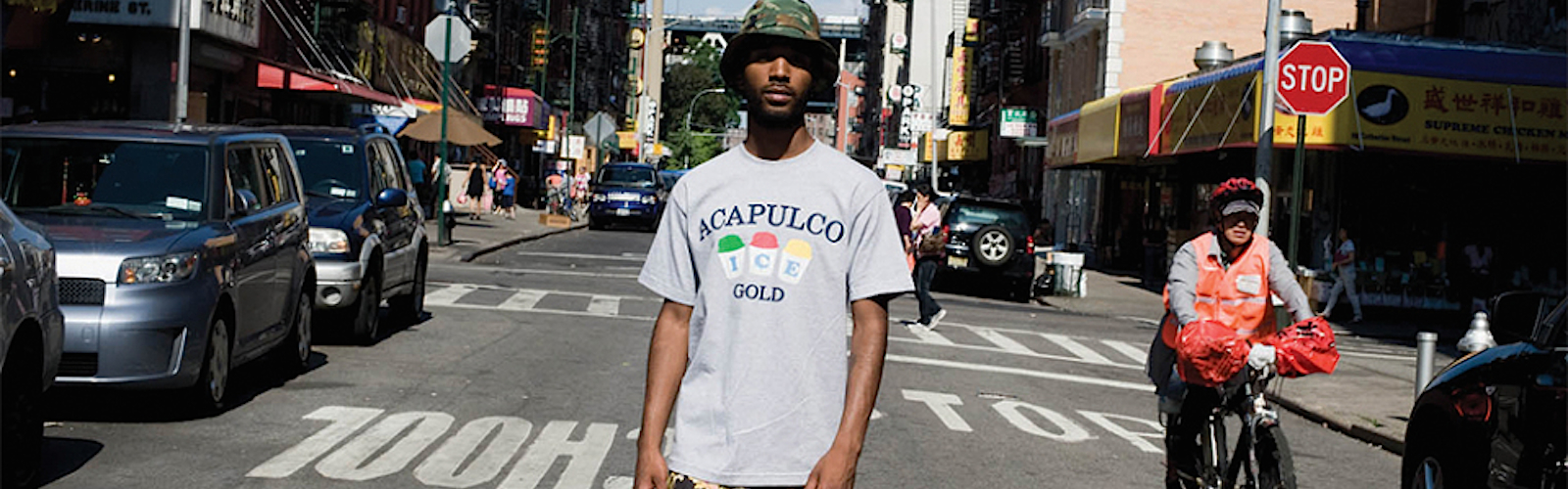 acapulco-gold-summer-2014-lookbook_bb