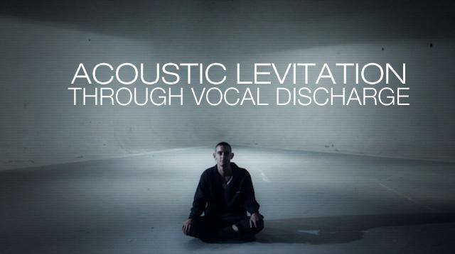 acoustic_levitation_01