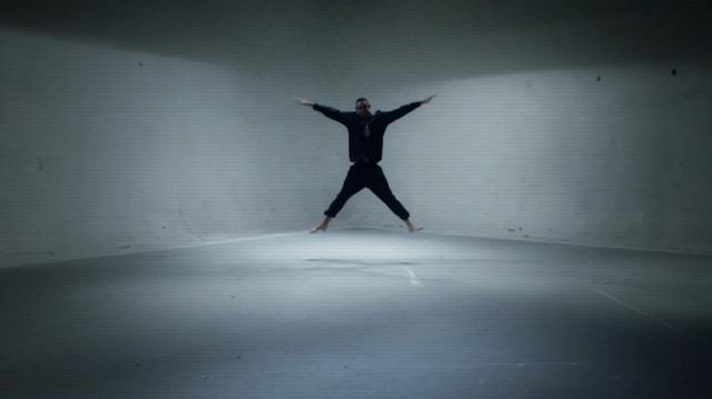 acoustic_levitation_03