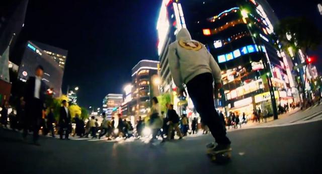 adias skateboarding_2