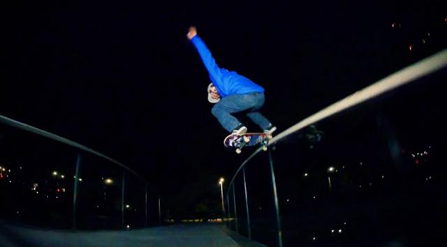 adias skateboarding_3