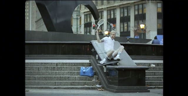 adidas Skateboarding Presents – The Legend of Stan Smith_2