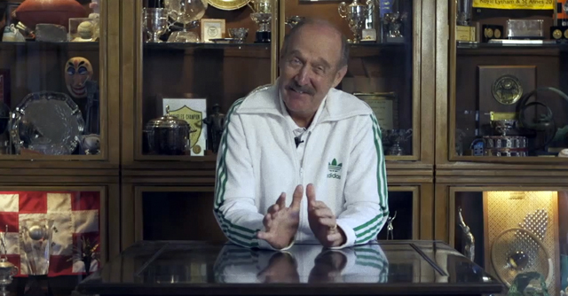 adidas Skateboarding Presents – The Legend of Stan Smith_4