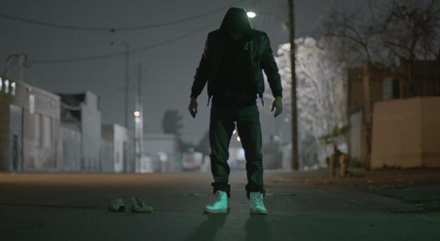 adidas_jeremy scott_2