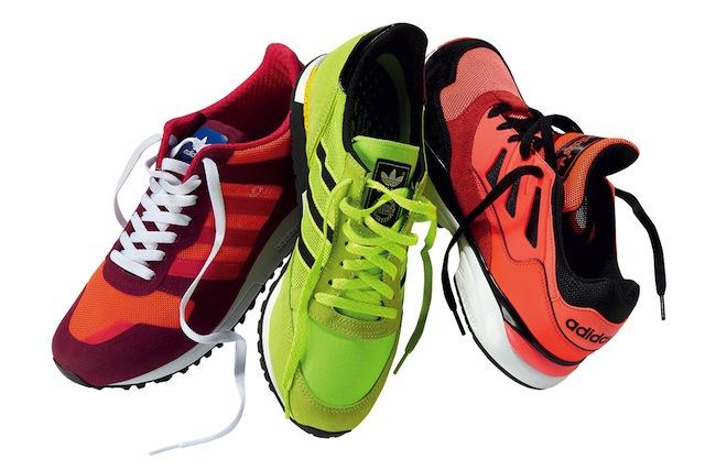 adidas_neon_running_pack_01
