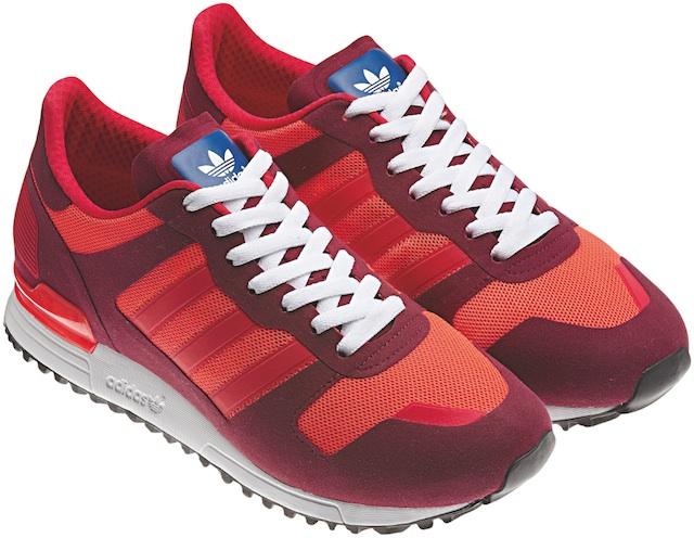 adidas_neon_running_pack_02