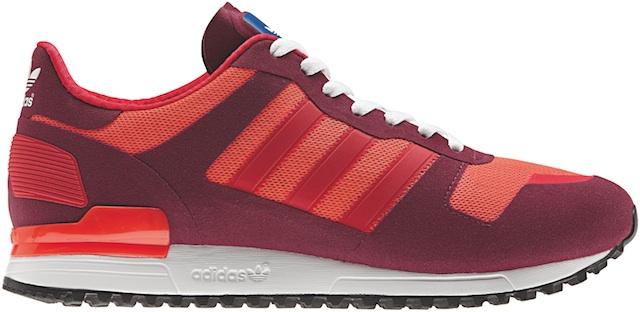 adidas_neon_running_pack_02a