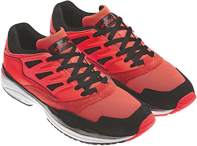 adidas_neon_running_pack_03