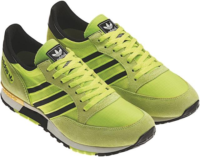 adidas_neon_running_pack_04
