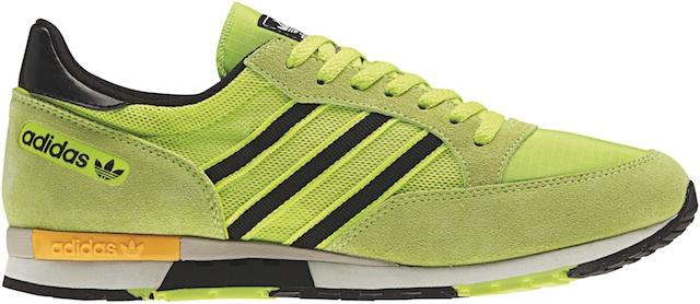 adidas_neon_running_pack_04a