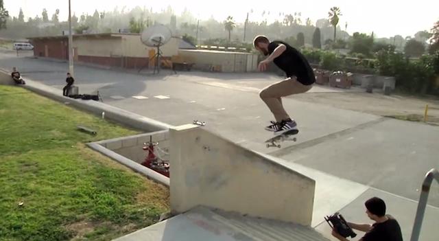 adidas_skateboarding_bohms_01