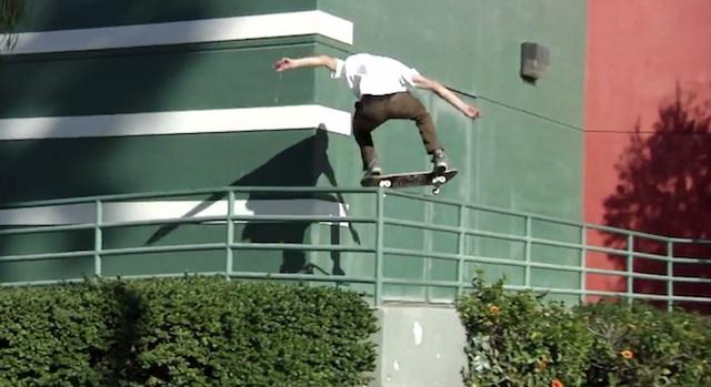 adidas_skateboarding_bohms_03