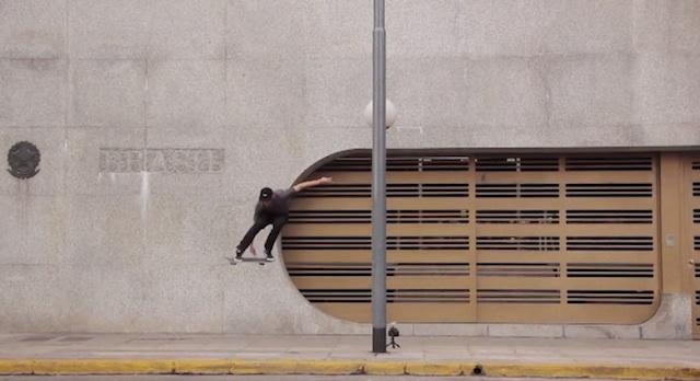 adidas_skateboarding_bohms_04