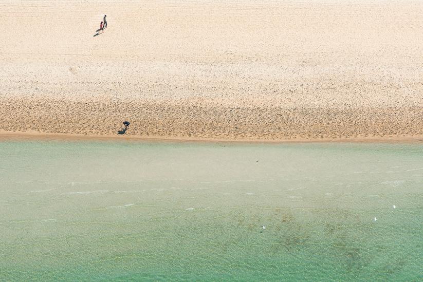aerial_summertime_melbourne_blanchford_01