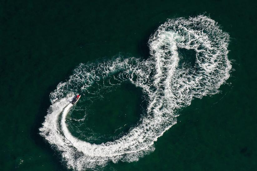 aerial_summertime_melbourne_blanchford_07