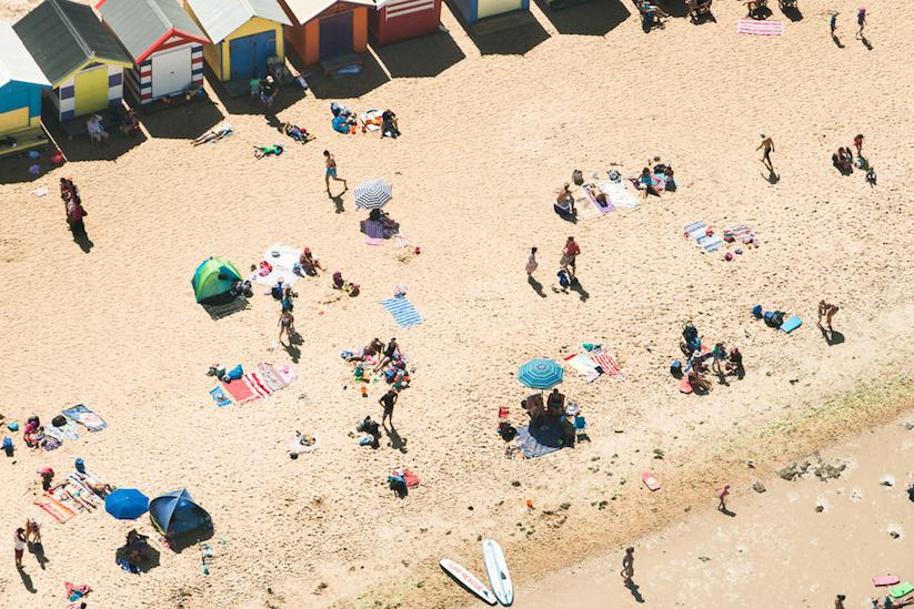 aerial_summertime_melbourne_blanchford_08
