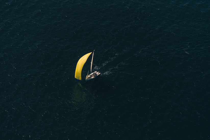 aerial_summertime_melbourne_blanchford_10
