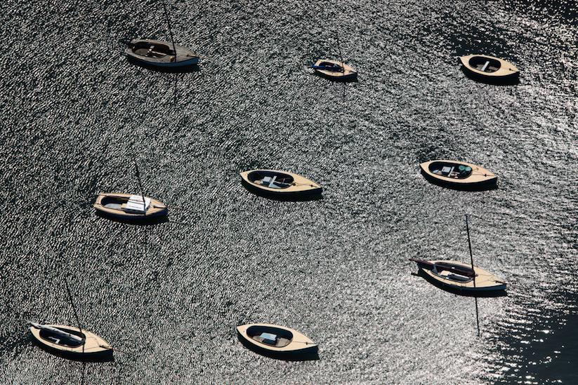 aerial_summertime_melbourne_blanchford_11
