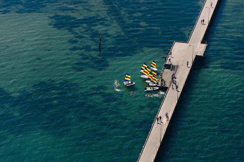 aerial_summertime_melbourne_blanchford_12