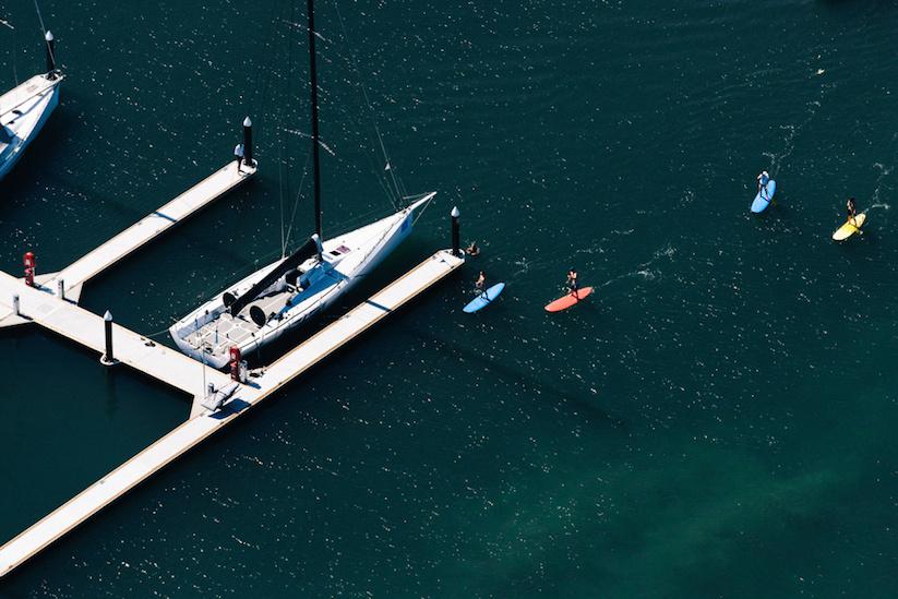 aerial_summertime_melbourne_blanchford_13