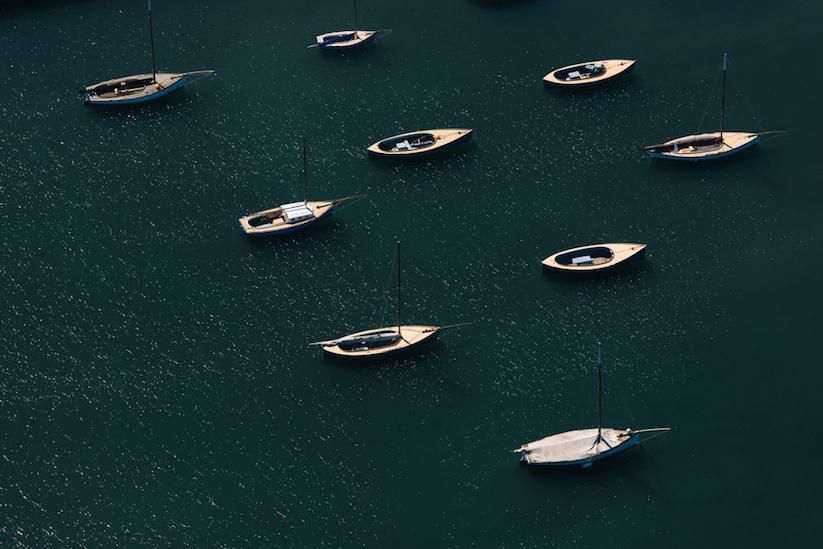 aerial_summertime_melbourne_blanchford_14