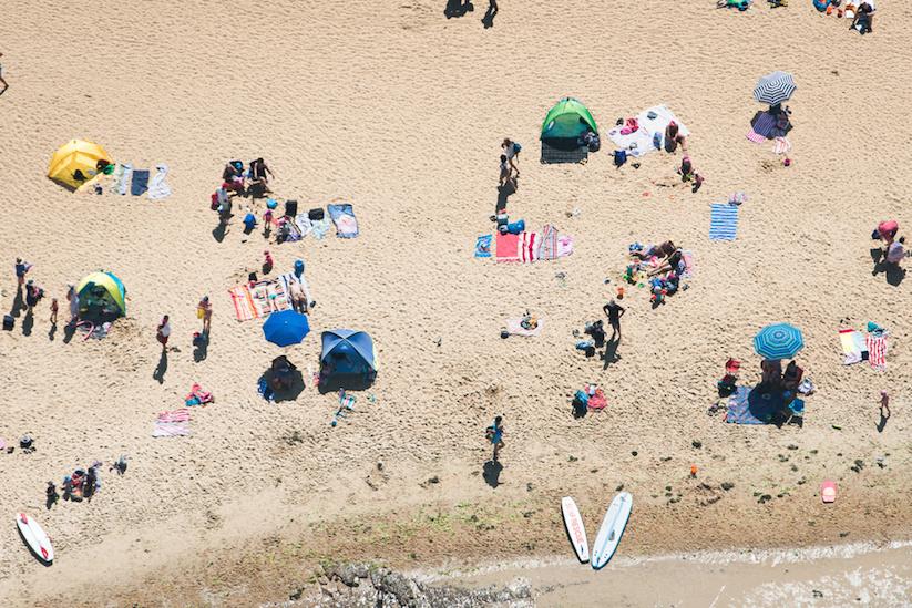 aerial_summertime_melbourne_blanchford_16